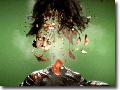 explodehead