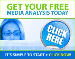 Free-Media-Analysis