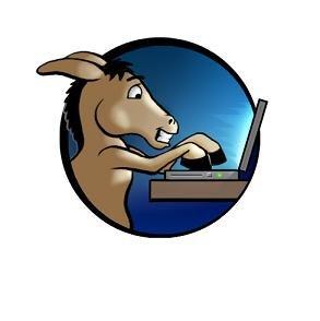 donkeywriting-full