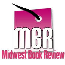 Midwest Book Review: The Greatest Words You've Never Heard: True Stories of Triumph